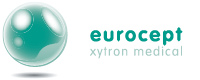Eurocept-TENS